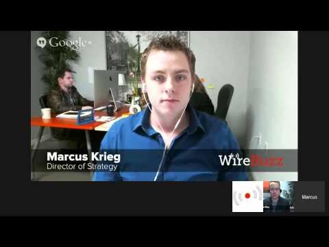 Optimus 5 Tv : Video Hosting Live Report