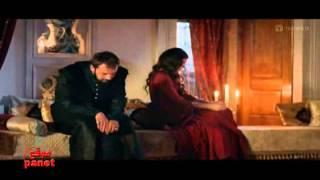 حريم السلطان - 2 - الحلقة الاخيرة