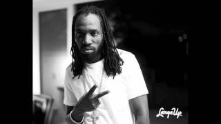 Mavado- Come Round A Mi Yard Feb 2012 ( Selecta Goofy Edit )
