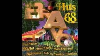 VA - Bravo Hits Vol.68 - Russian Roulette - Rihanna