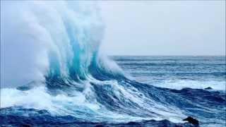 Mitaric: Coming Through In Waves (Original Mix)
