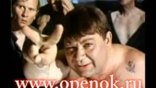 Караоке по русски Tarkan   Dudu