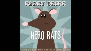 Watch Parry Gripp Hero Rats video
