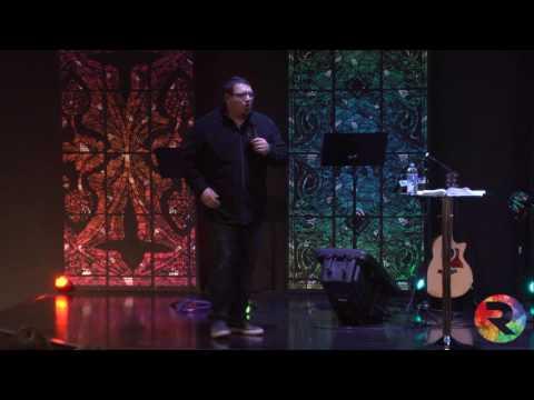 Renaissance Live 1/15/17 NEW LINK