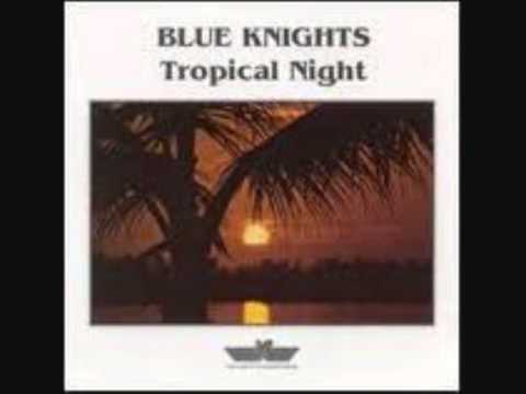 Blue Knights - Highway of Passion