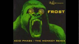 Frost - Acid Phase (Hardtrance)