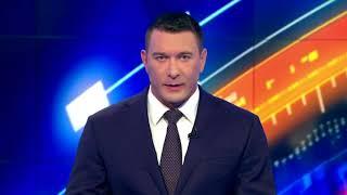 Стало известно о задержании заместителя начальника 2-го управления следсвтенного комитета МО