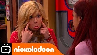 Sam & Cat | Meatball Mission | Nickelodeon UK