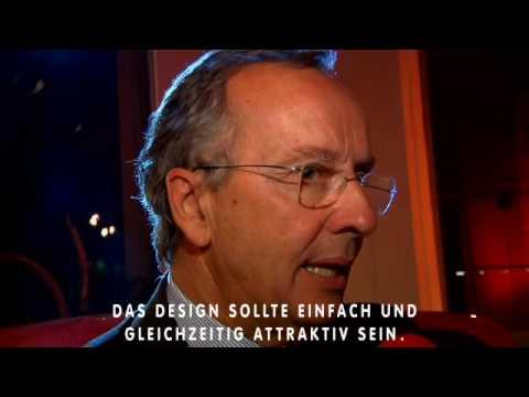 Interviews mit Mag. Hermann Becker und Walter De`Silva