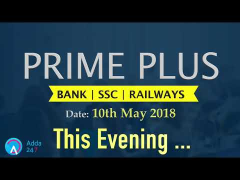 PRIME PLUS is Coming | Watch this Space at 6PM