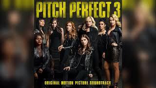15 Score Suite | Pitch Perfect 3 (Original Motion Picture Soundtrack)