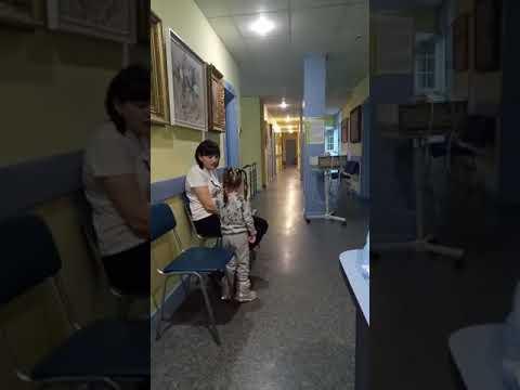 Лечение ревматоидного артрита в Клинике доктора Куликовича