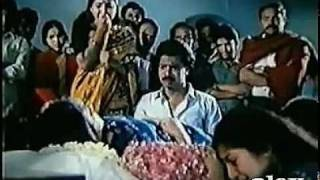 Arariro Padiyatharo mother sentiment tamil Video Song