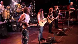 The Doobie Brothers - Live at Wolf Trap - Trailer thumbnail