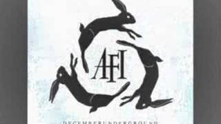 Video AFI Miss Murder & Prelude download MP3, 3GP, MP4, WEBM, AVI, FLV Juli 2018