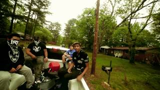 Repeat youtube video KAP G - DJ MUSTARD VATO FREESTYLE VIDEO