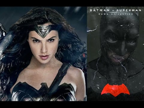 Affleck, Simmons, and Terrio, OH MY!!!