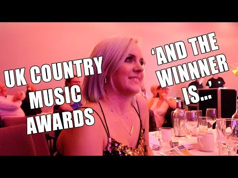 365  day 271 COUNTRY MUSIC AWARDS!! What really went down?
