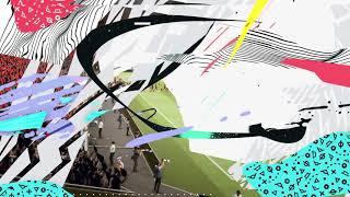 Le Groupama Stadium dans FIFA 20   Olympique Lyonnais