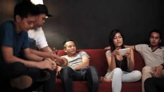 Rumah Akustik x Twentyfirst Night - Selamanya Indonesia