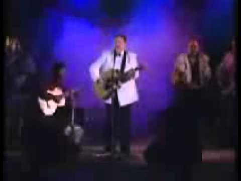 мурка - братья жемчужные (russian Mafia Song)