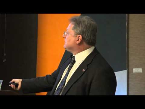 Debate: Does Nuclear Power Have a Role in Future Electric Energy Markets?