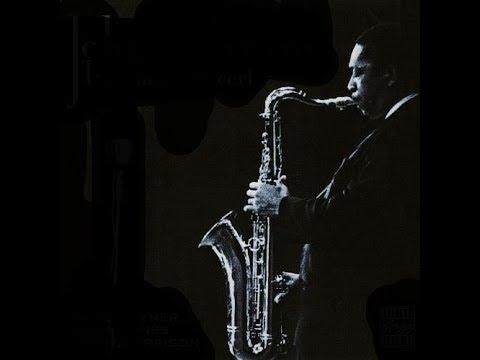 Coltrane quartet & Eric Dolphy,