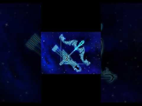 Стрелец: Гороскоп на завтра (19.09.2021)