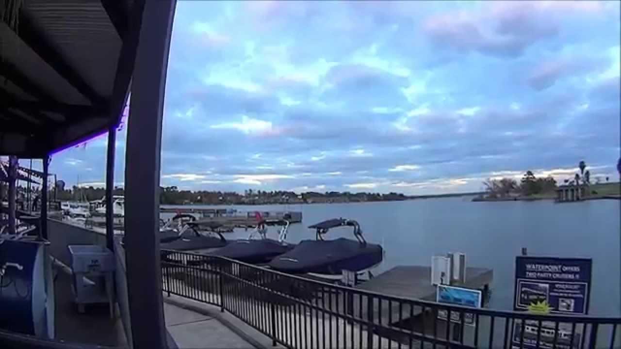 Lake Conroe Best Restaurants Place To Eat On Fajita Jacks