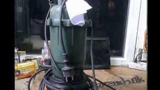 видео Где купить насос Беламос dwp 2200
