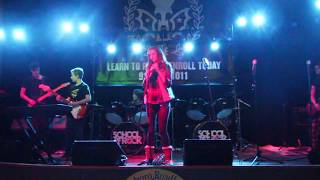 maxresdefault Ramble On Led Zeppelin