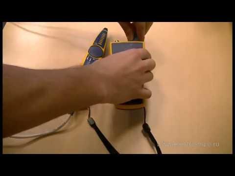 Как проверить телефонную линию в квартире