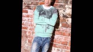 MC Гуфи - Мечта Самая Оху*тельнная песня Гуфи [ЗКД;ZKD] 2 Сезон