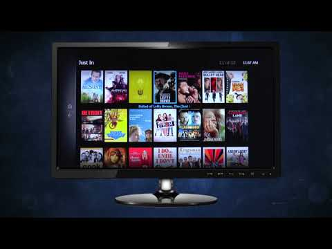 How to Work Video on Demand