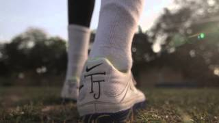 Nike Rise And Shine Ultimate Motivational Video