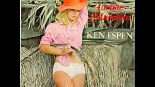 Ken Espen - Fris En Vrolik