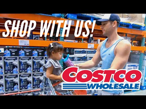 costco-shop-with-us!-//-grocery-haul