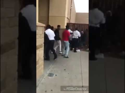 Backpage Killeen Tx >> Killeen Pd Arrest 4 Juveniles 4 Adults In Large Mall Fight