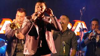 La Arrolladora Banda El Limon Part 3