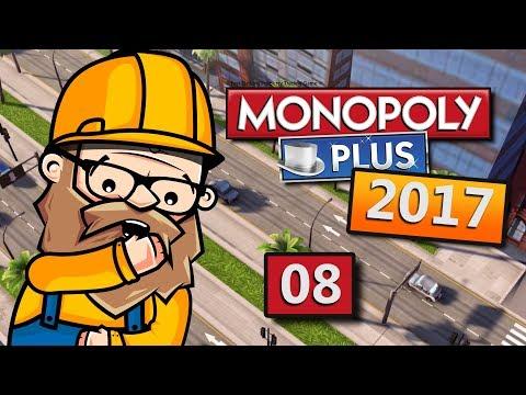 EKIPA MONOPOLY Plus - W jednej turze!
