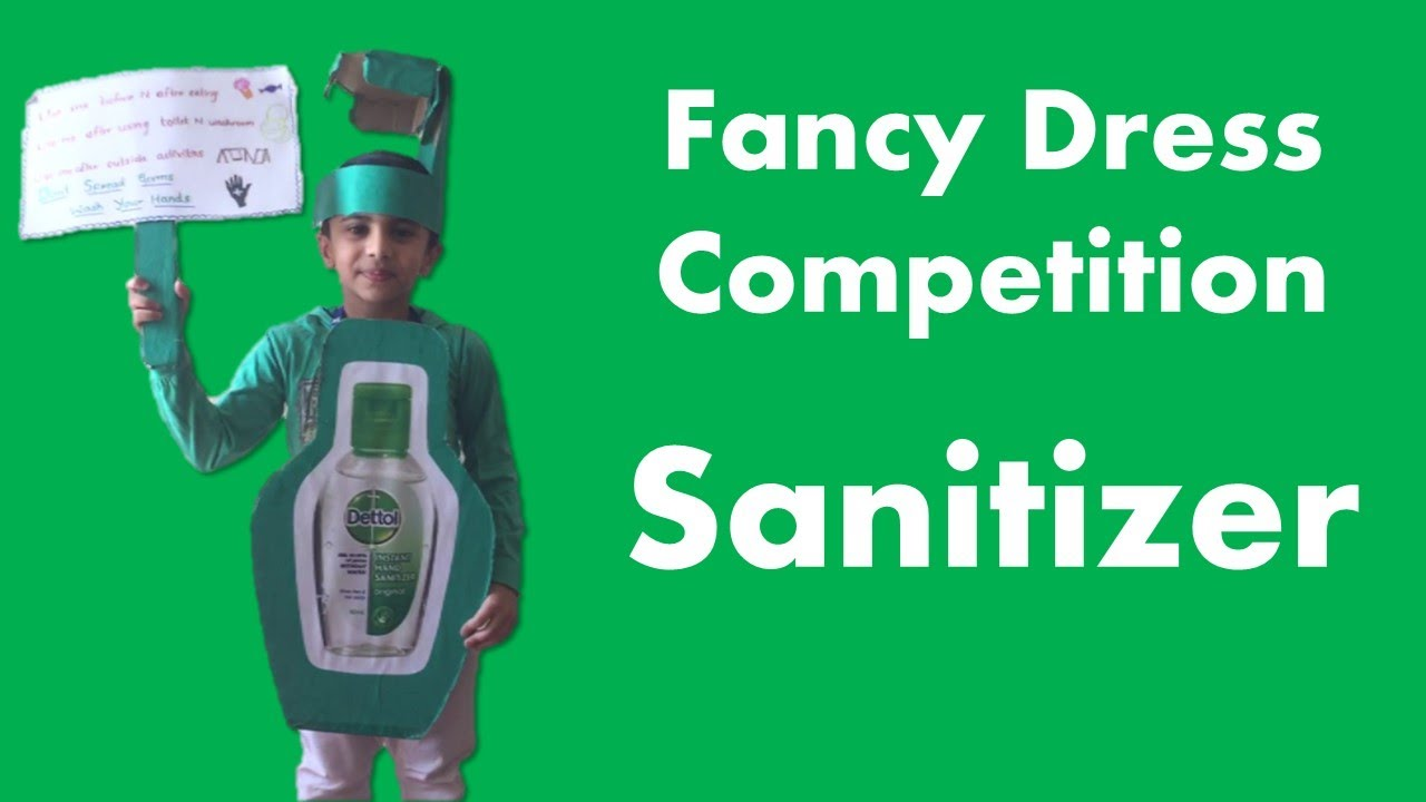 13++ Fancy dress competition ideas and dialogues in hindi ideas in 2021