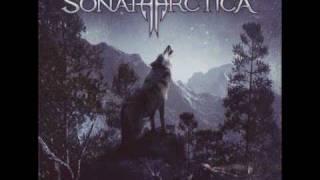 Sonata Arctica Zeroes (subtitulos español)