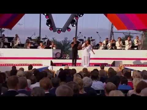 """John Lundvik - """"When You Tell The World Your're Mine"""" (Victoria Dagen 2015)"""