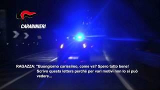 'Ndrangheta. Operazione Mandamento Jonico: Video14