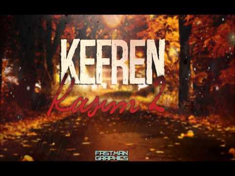 Kefren - Kasım 2 (2015)