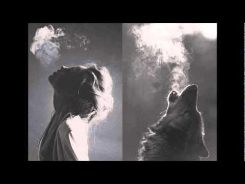 Spooky (Guilt Trip edit) - Dusty Springfield