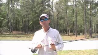 st croix legend elite fly rod review 8 wt saltwater