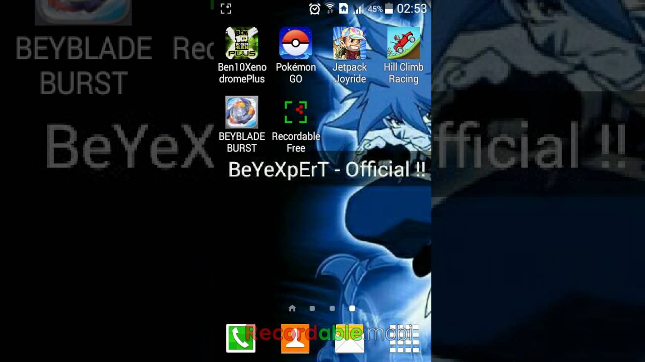 Beyblade Burst App | Available Free- India & Unavailable Countries |  Download Site | SPOILERS Future