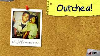 vuclip Lil Duval's Outchea Podcast: Episode 6 - Jayski and Lil Duval argue like old men.