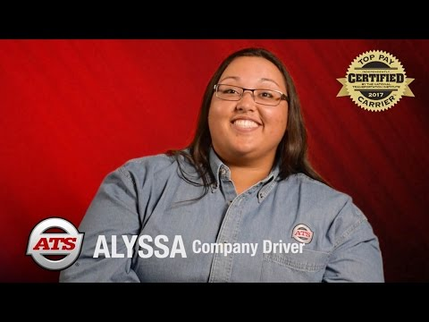 alyssa,-company-driver,-tells-how-ats-gives-driver-the-opportunity-and-help-to-succeed.